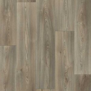rustic oak columbian oak 973M